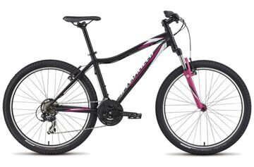 specialized-myka-26-2015-womens-mountain-bike-satin-metallic-black-pink-white-EV212294-8500-1